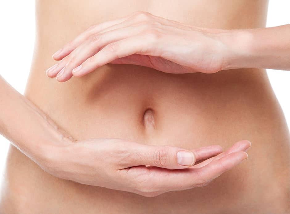 acupuntura_mejorar_digestion